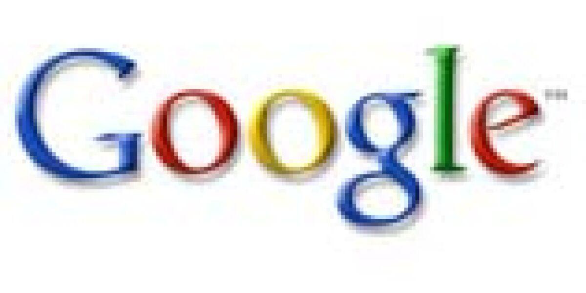 Google Maps für Shops