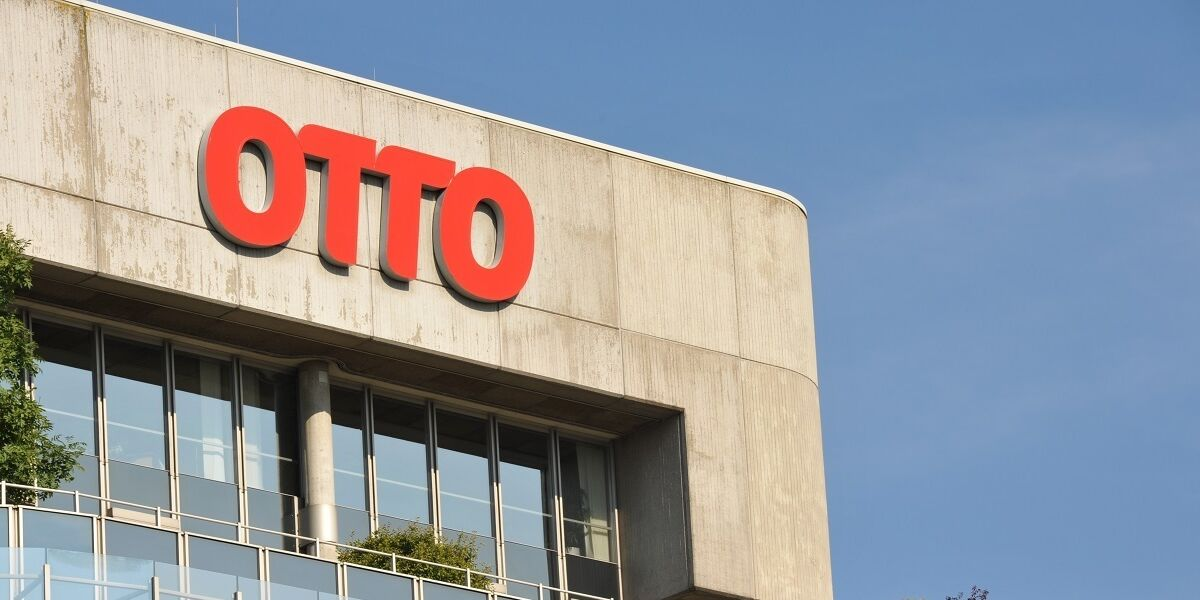 Otto Group Headquater