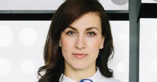 Magdalena-Rogl