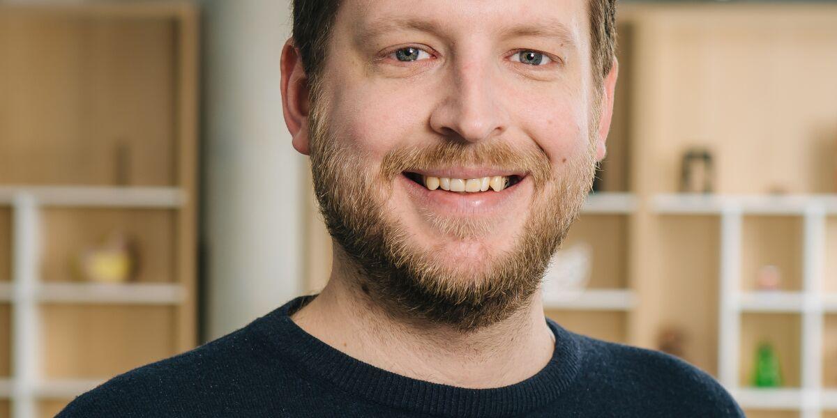 Paul Heimann