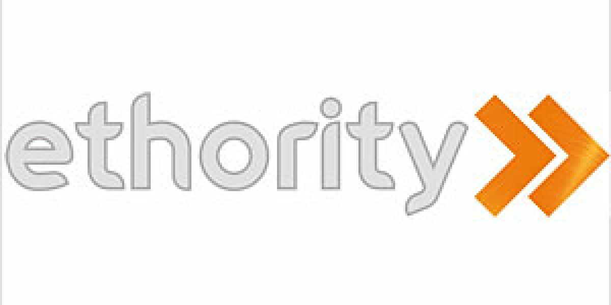ethority setzt auf Internationalisierung