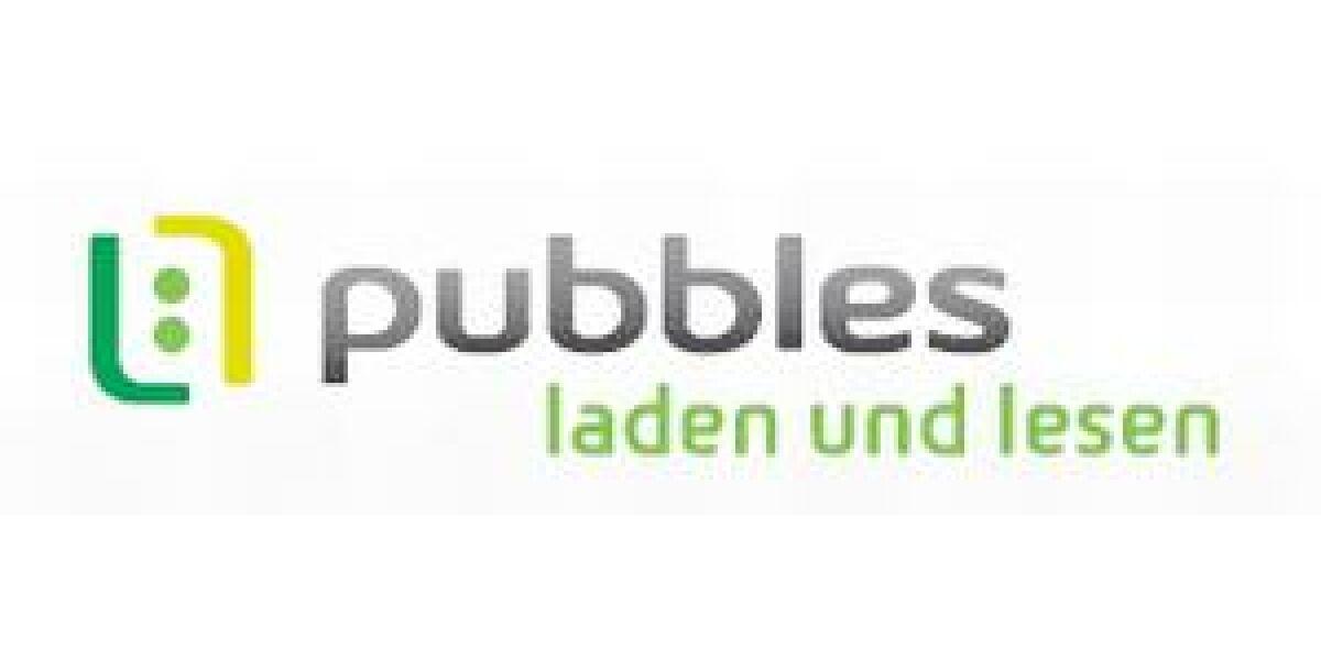 Weltbild beteiligt sich an Pubbles