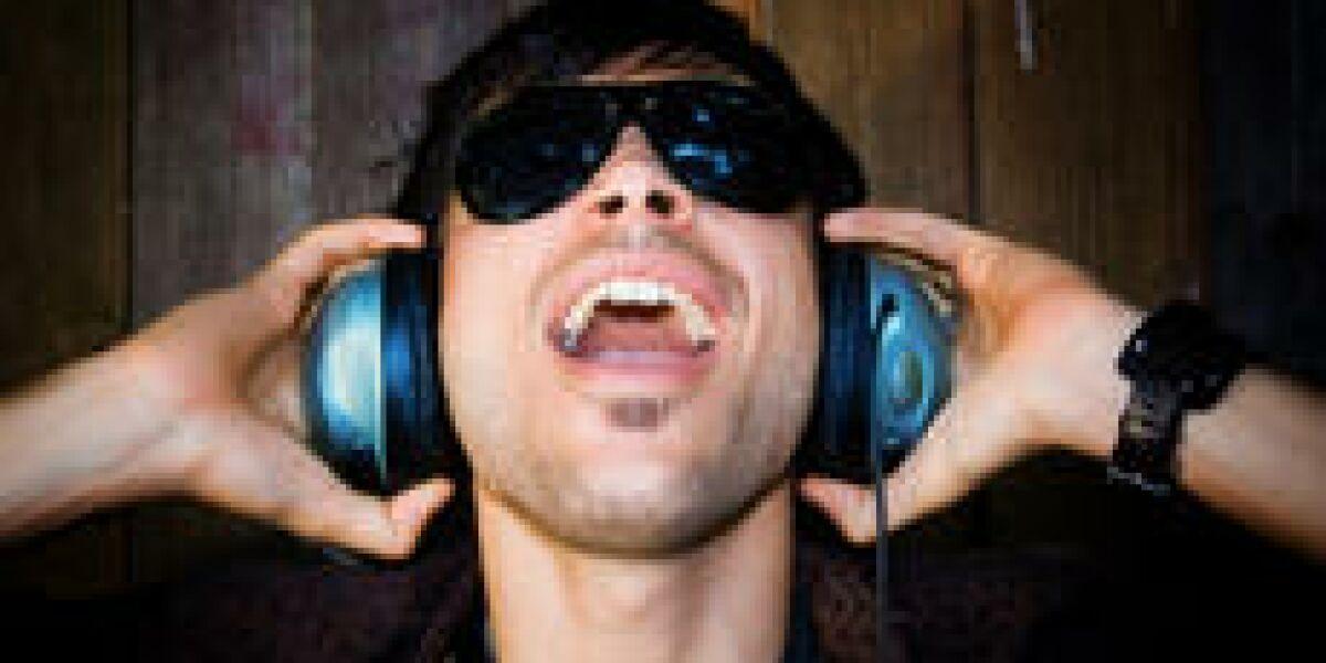 Einigung in Sachen Onlinemusik