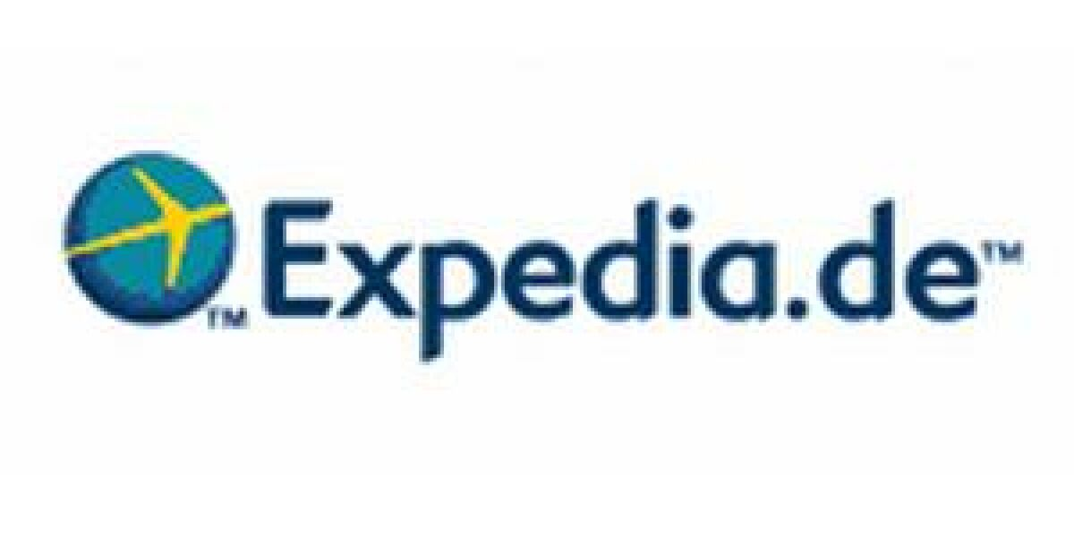 Expedia überarbeitet Trip Companion