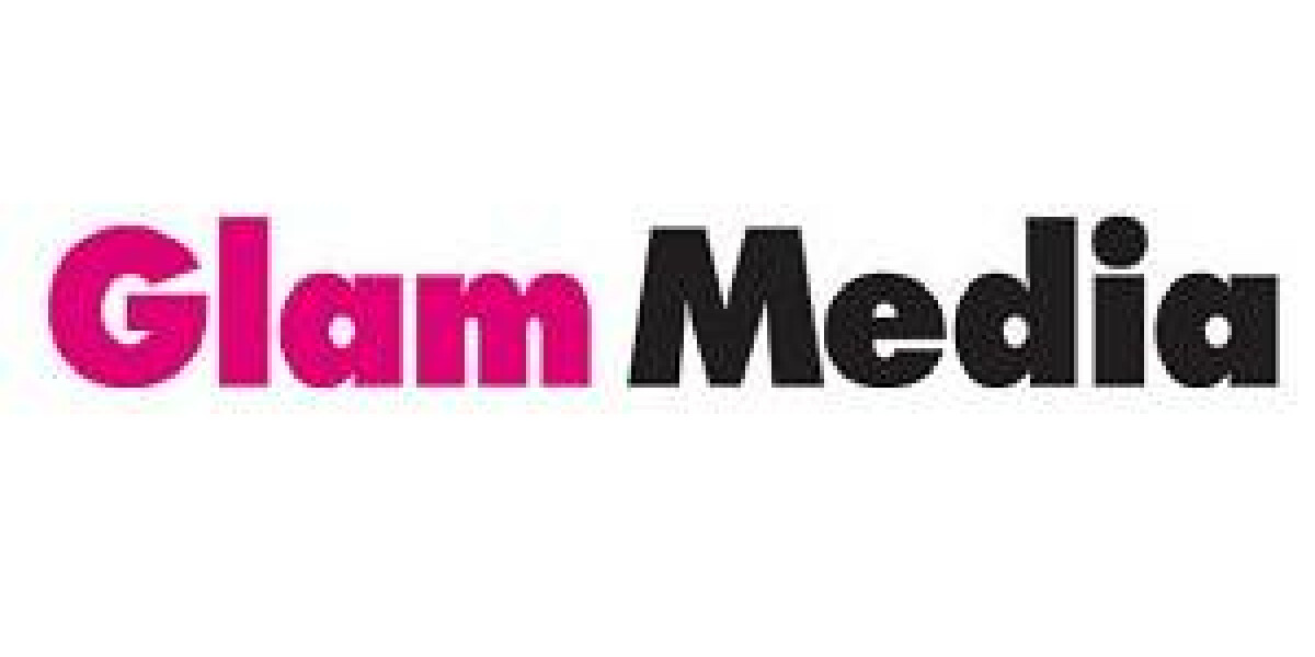 Glam Media will an die Börse