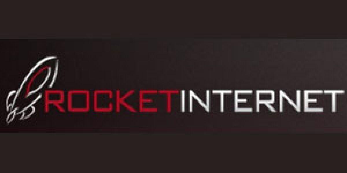 Mitarbeiter-Exodus bei Rocket Internet