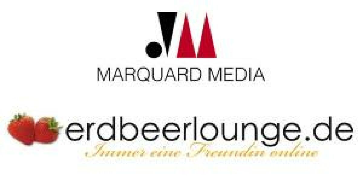Marquard Media verstärkt Medienpräsenz