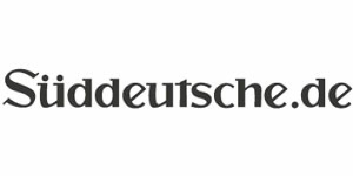 Relaunch für sueddeutsche.de