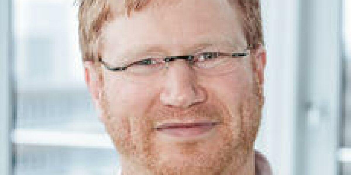 Lumma wechselt zu Digital Pioneers