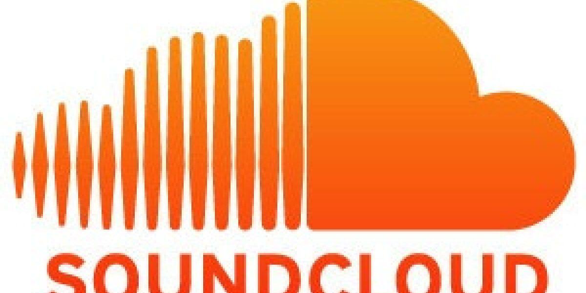 Finanzrunde für SoundCloud