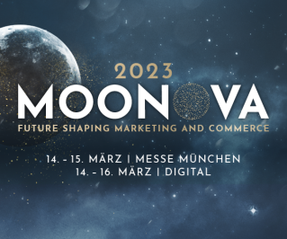 Moonova