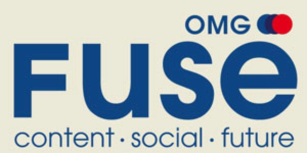 Neue Geschäftseinheit für die Omnicom Media Group