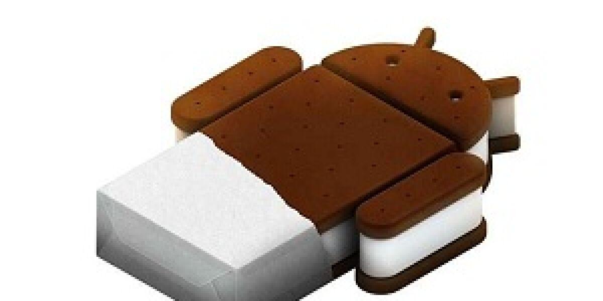 Google-Tablet noch Anfang 2012?
