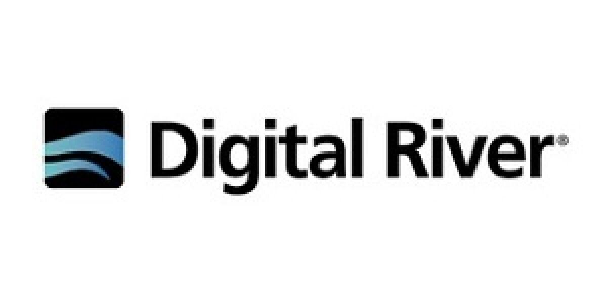 Neues Toolset bei Digital River