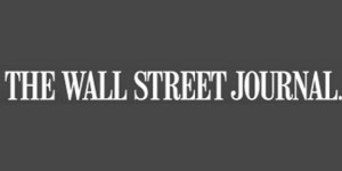 Wall Street Journal kommt nach Deutschland