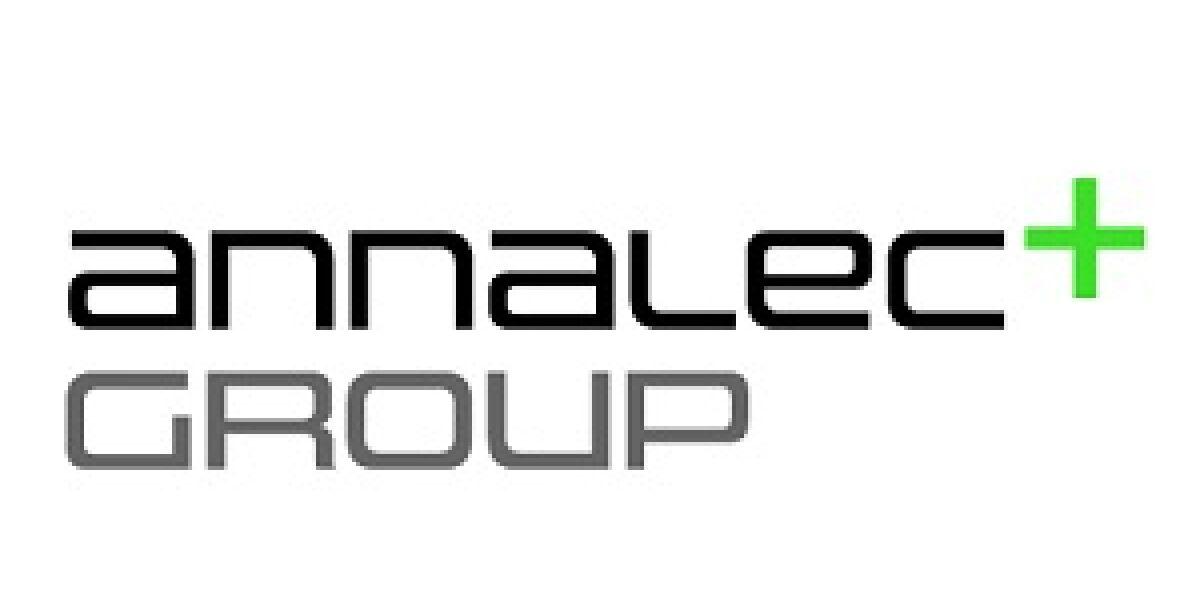 OMG 4CE wird zu Annalect Group