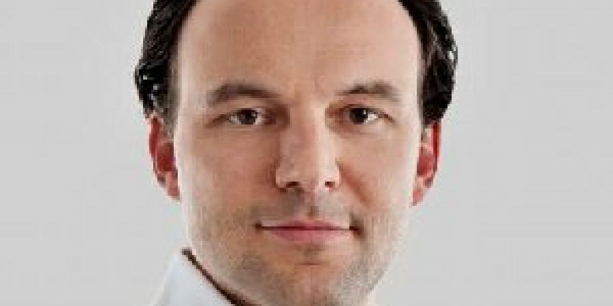 Groupon kooperiert mit der Deutschen Telekom