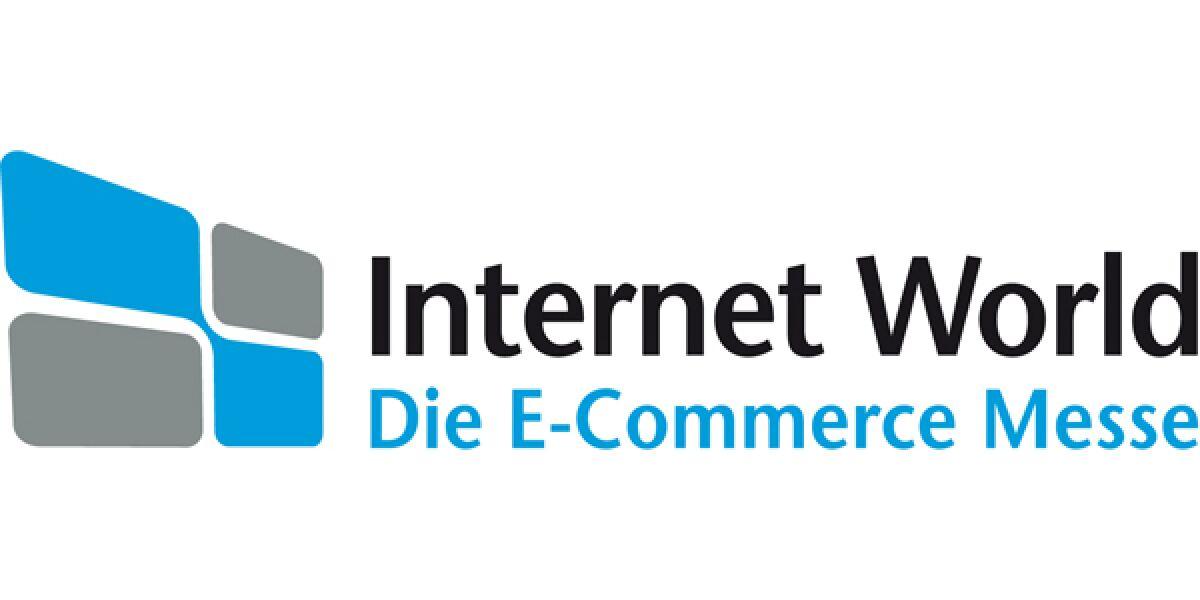 Internet World 2012