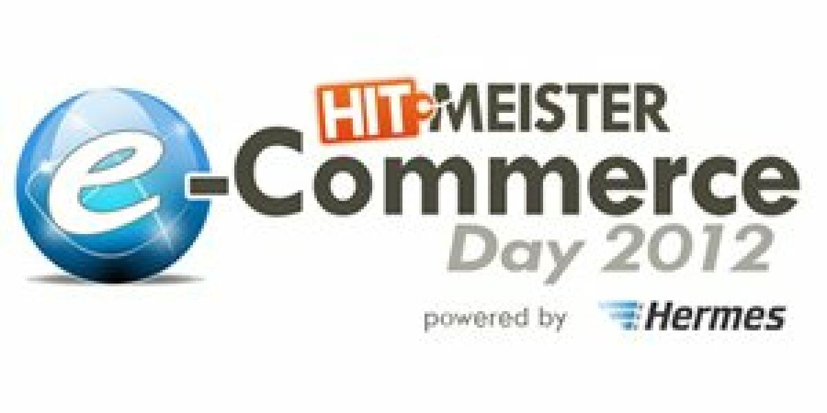 """Hitmeister lädt zu den """"Hitmeister E-Commerce-Days"""""""