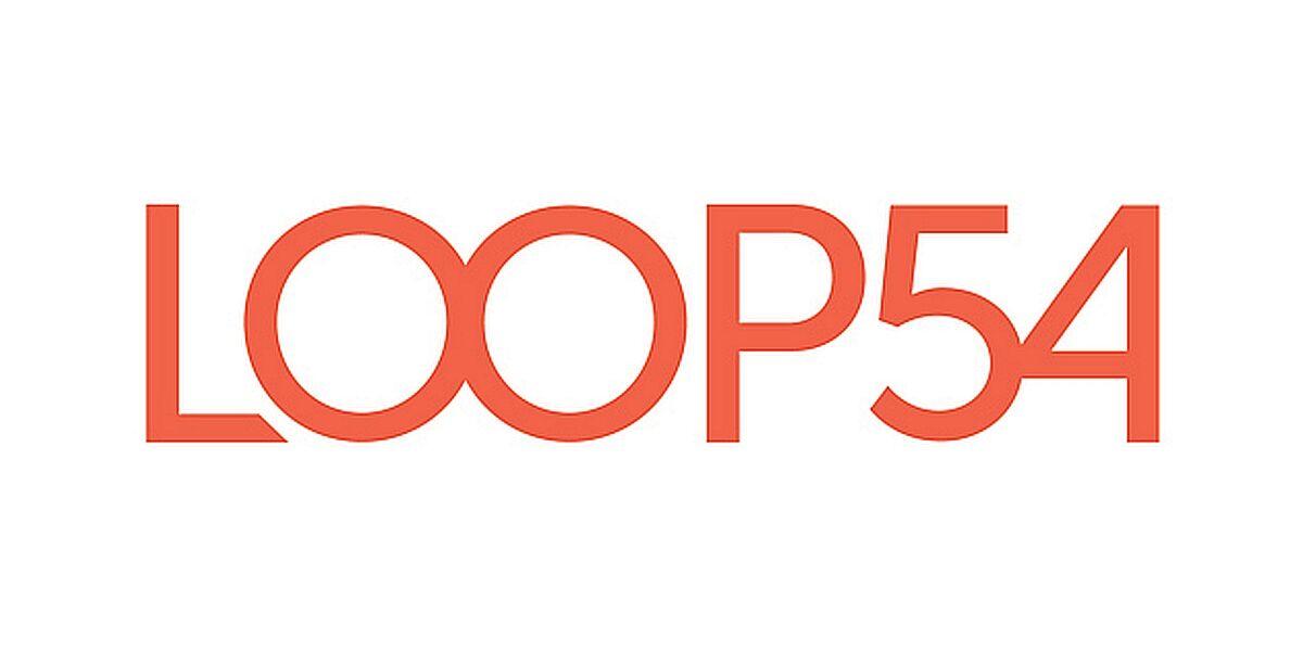 Loop54 Logo