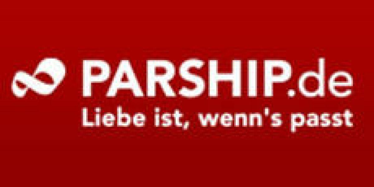 Parship-Verkauf abgeblasen