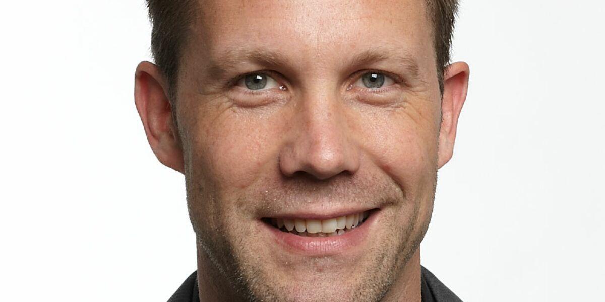 LinkedIn ohne Deutschlandchef