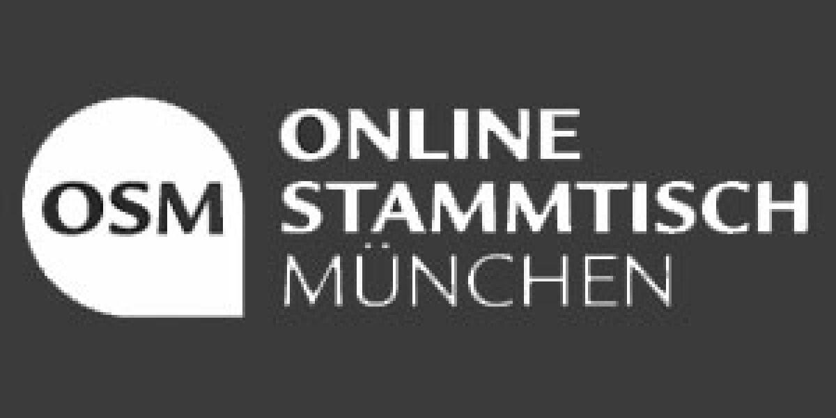 Online Stammtisch München