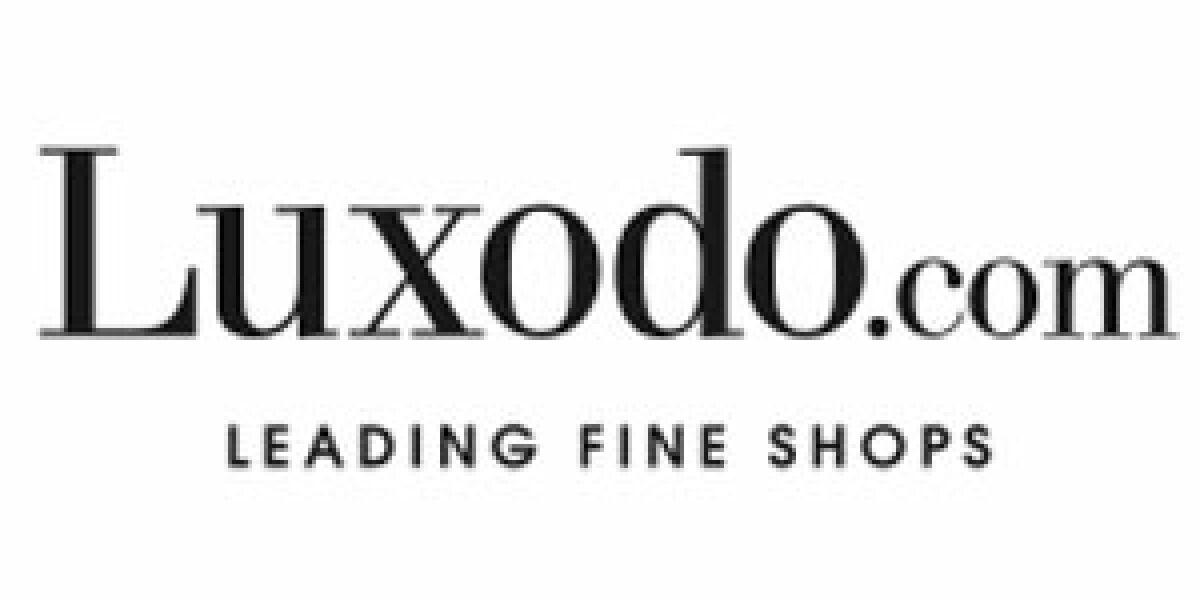 Kapitalerhöhung für Luxodo