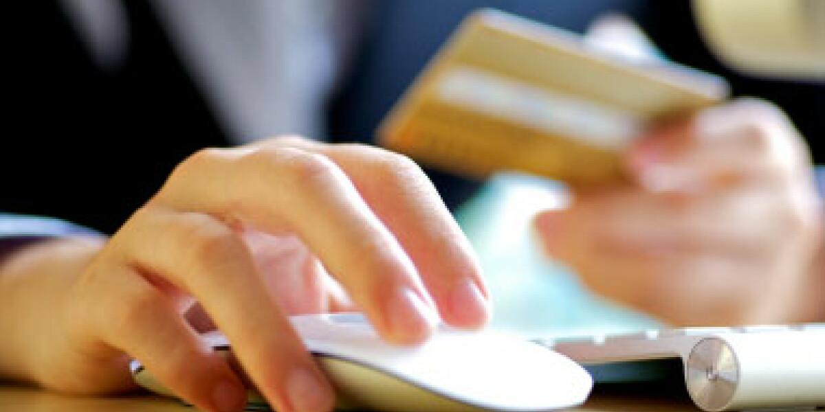 Erfolgsfaktoren im Onlinehandel