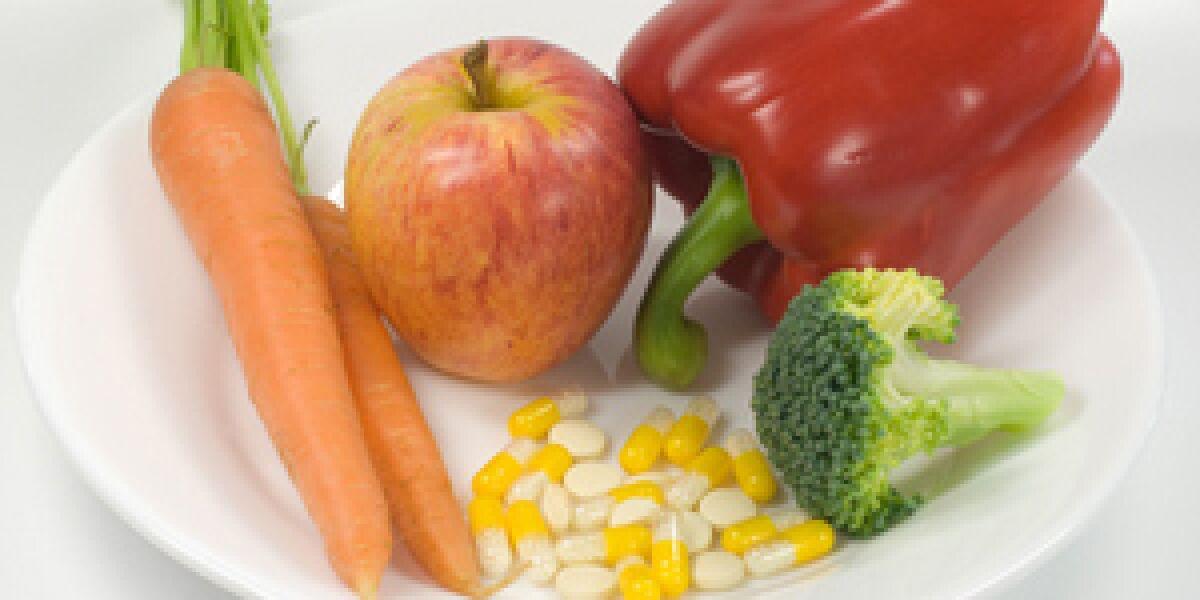 Stärkere Kontrolle für Online-Lebensmittelhandel