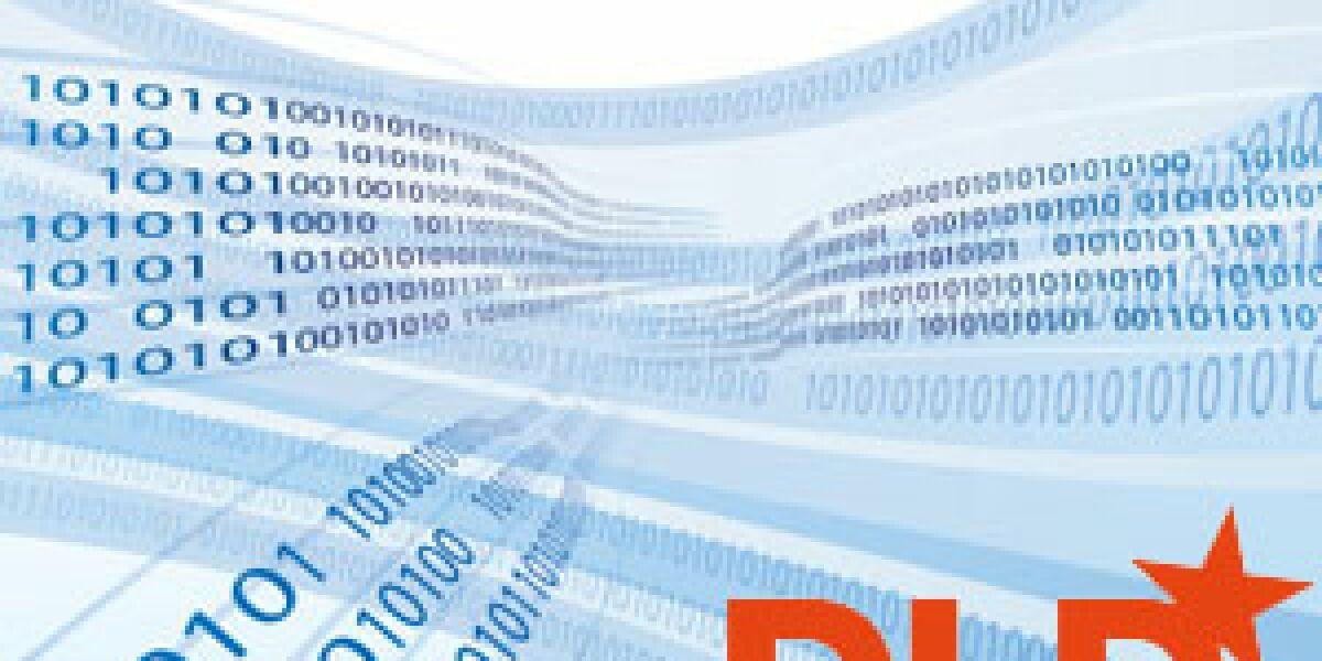 Datenerfassung und ihr Einfluss auf die Wirtschaft