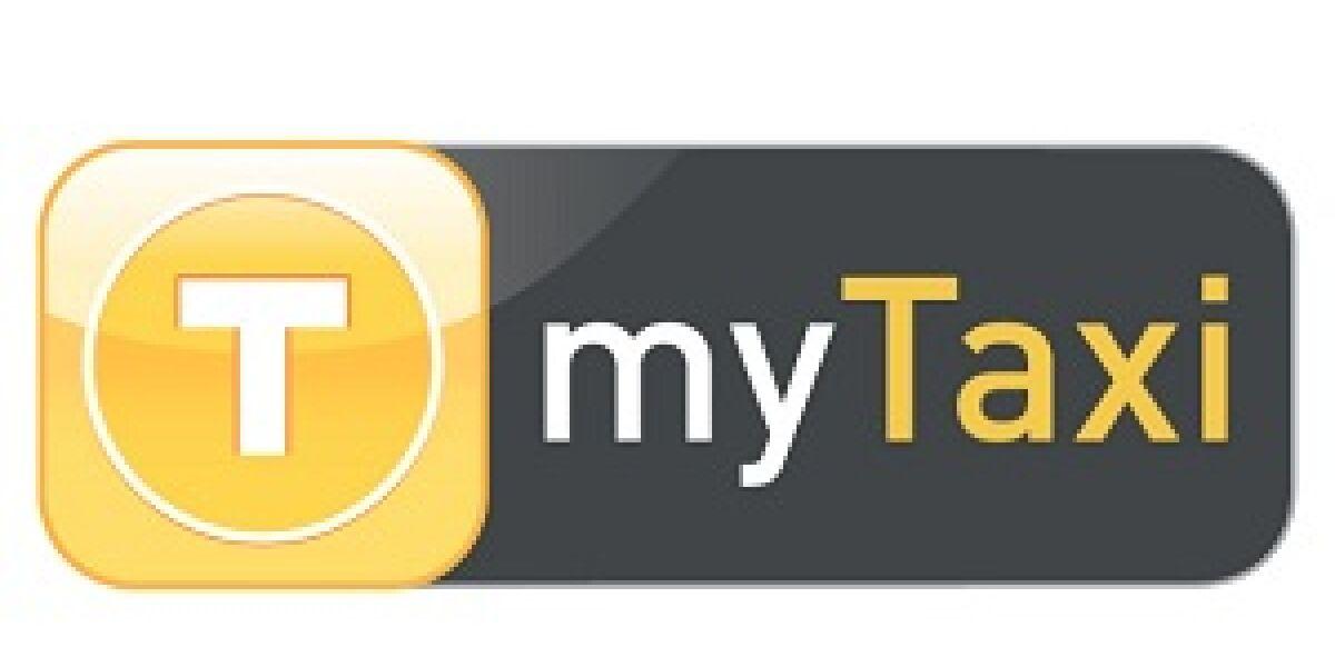 myTaxi gewinnt Investoren
