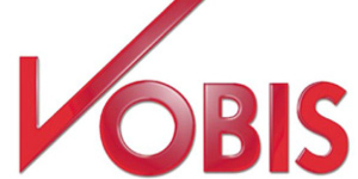Vobis schließt Webshop in Eigenregie