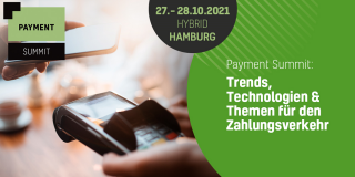 Payment Summit 2021