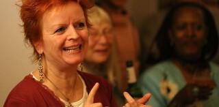 Barbara Fuchs (Grüne)