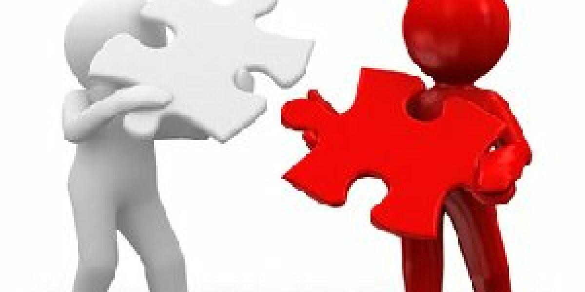 Erwartungen an Multichannel-Services