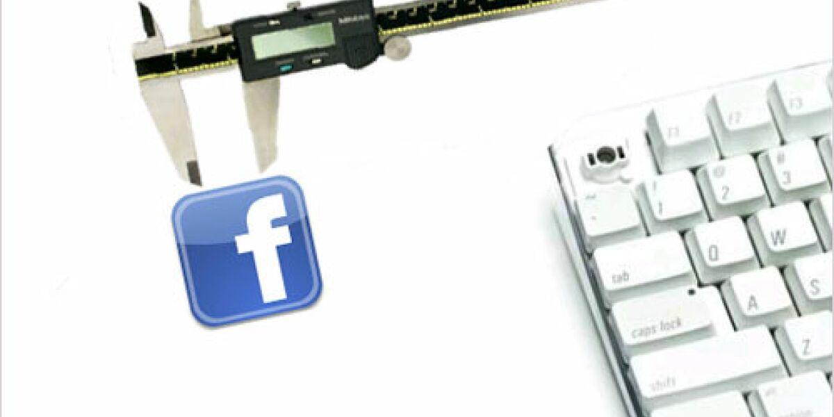 Facebooks Einfluss auf die europäische Wirtschaft