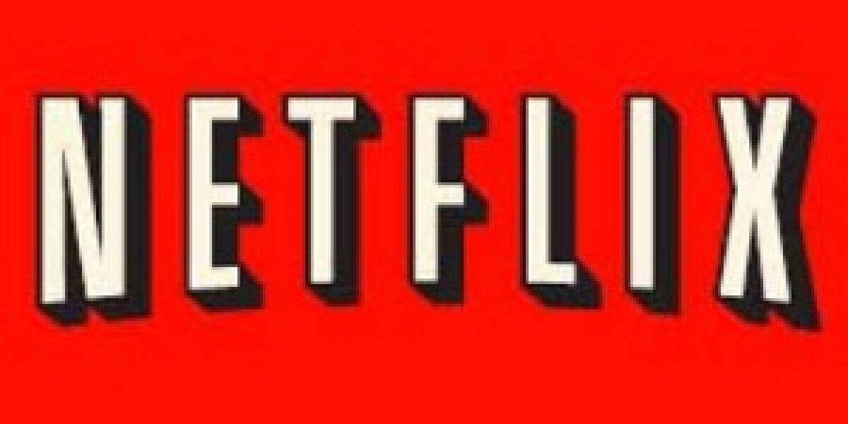 Quartalszahlen bei Netflix