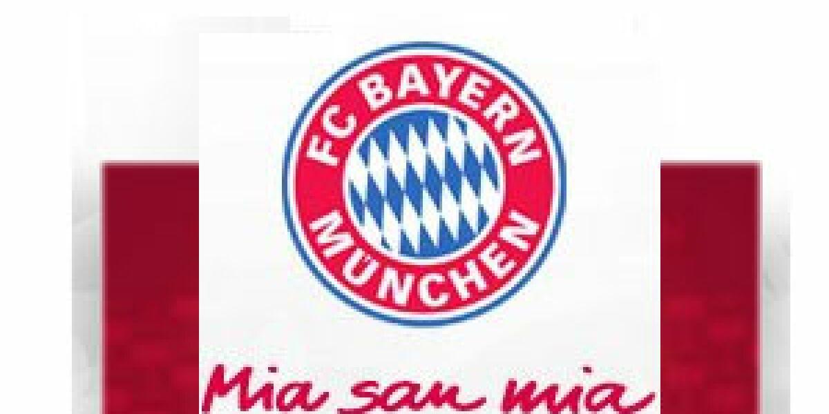 FC Bayern enttäuscht seine Fans auf Facebook