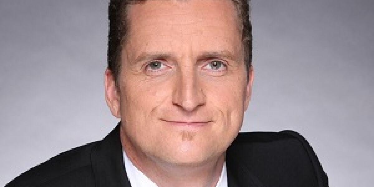 BVDW bringt Richtlinie zum Datenaustausch