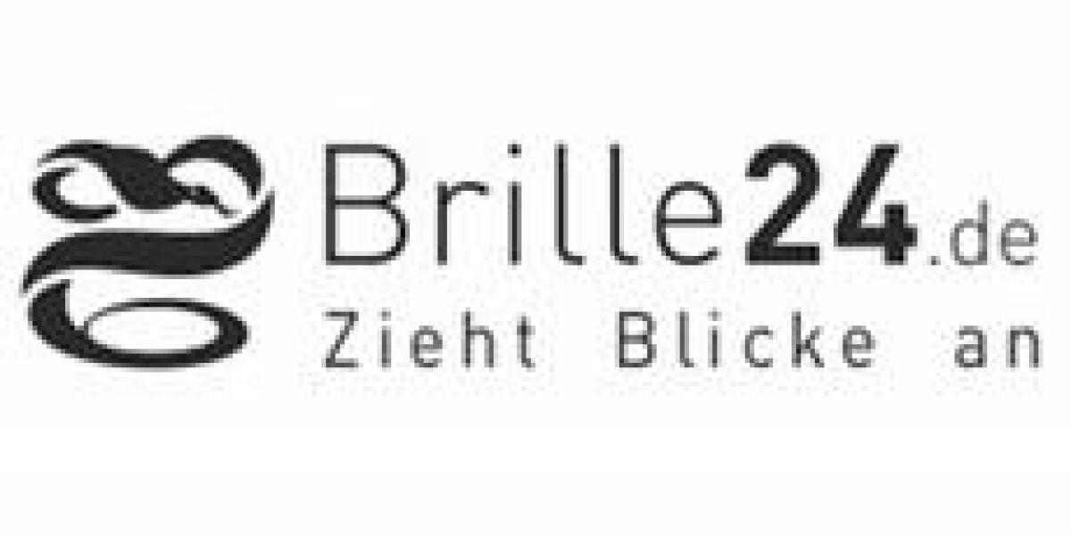 Brille24.de meldet Unternehmenskennzahlen