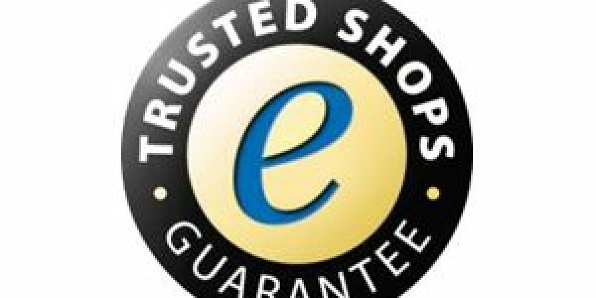Trusted-Shops: Ärger wegen E-Zigaretten-Bann