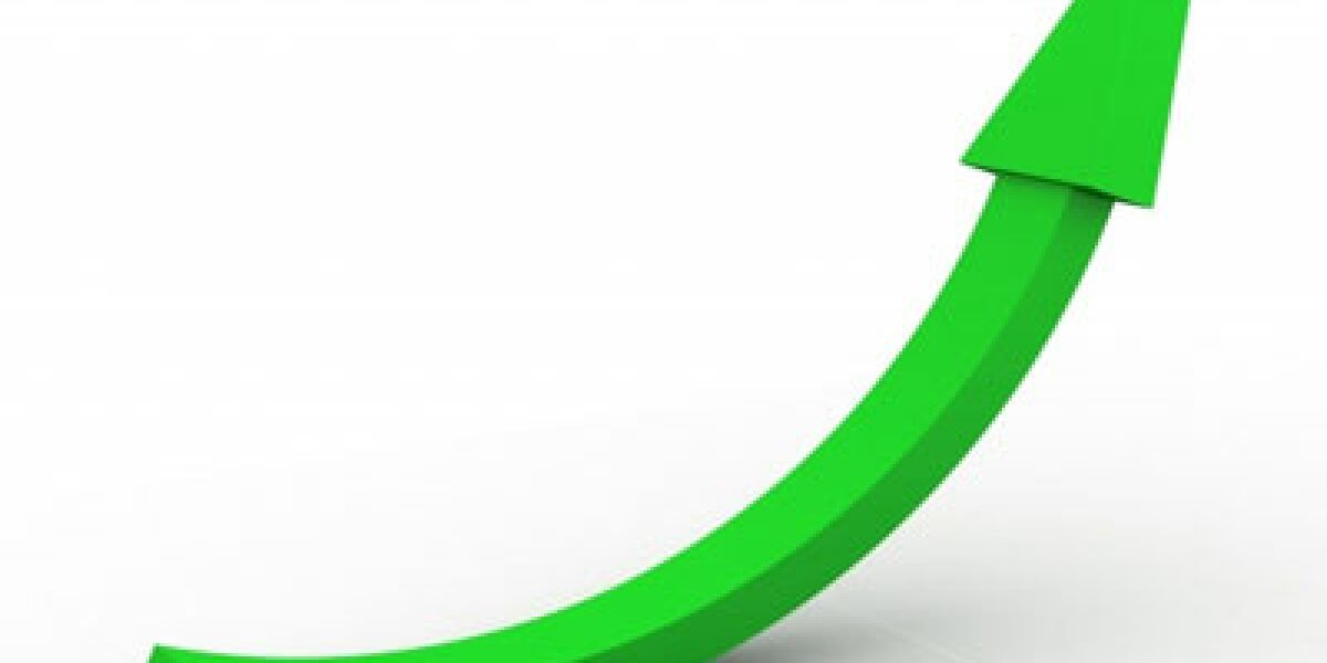 Cisco-Studie prognostiziert drastischen Anstieg des mobilen Datenverkehrs