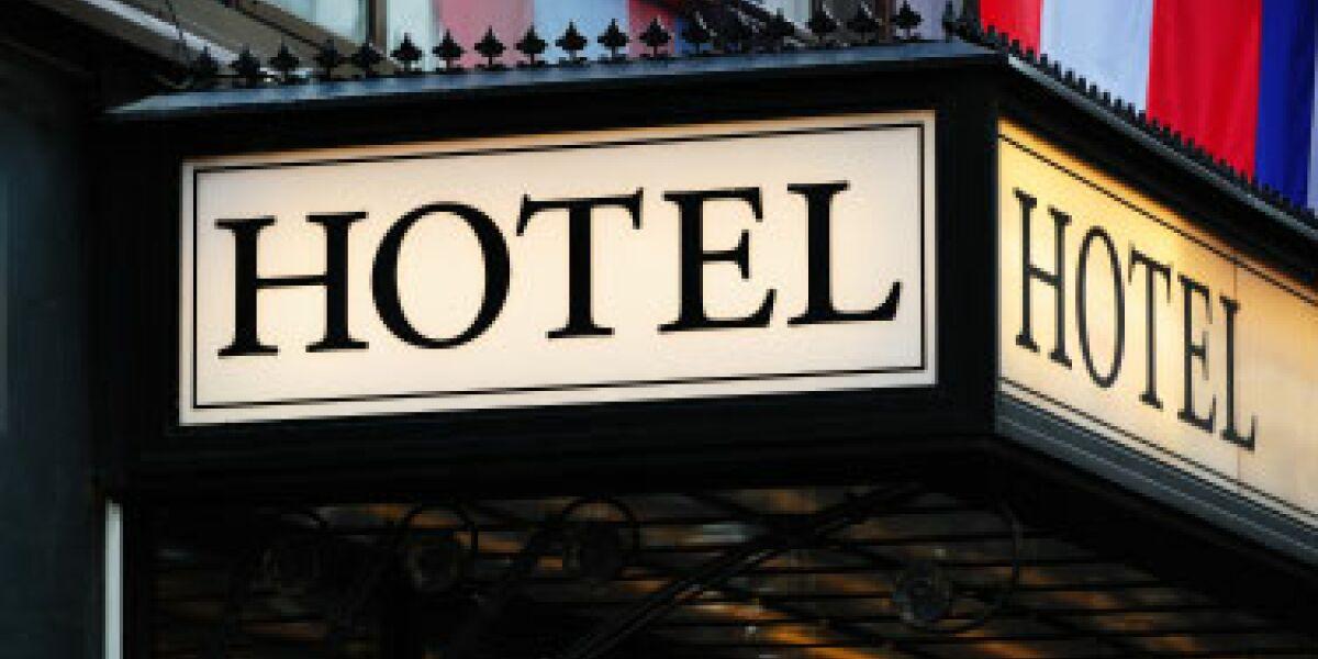 """Hotels.com und Columbus Internet bringen """"Hotels WithMe"""" auf den deutschen Markt"""