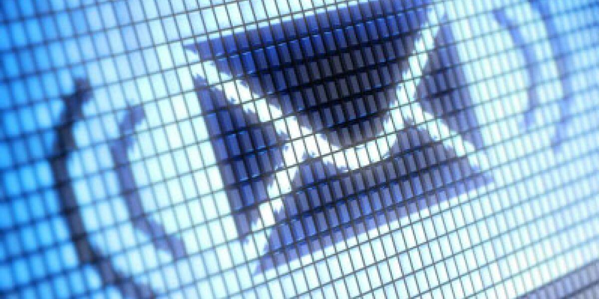 trustedDialog jetzt in allen Freenet E-Mail-Postfächern verfügbar