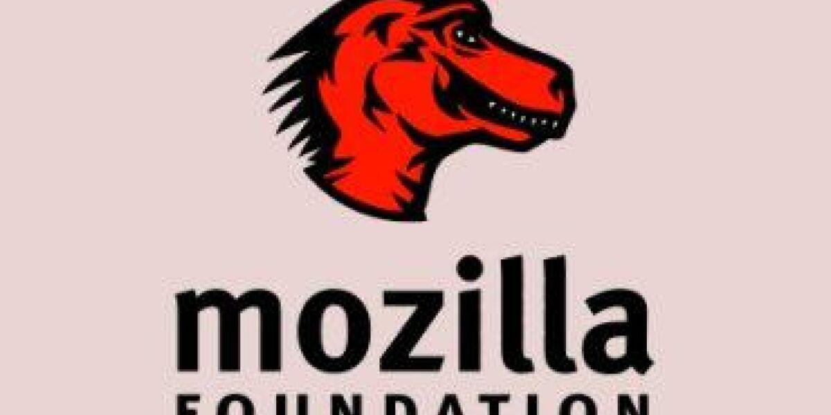 Mozilla kündigt neuen App-Marktplatz an