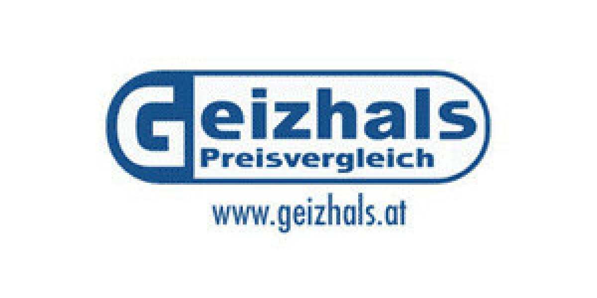 OCZ Technology: Manipulierte Produktbewertungen auf Geizhals.at
