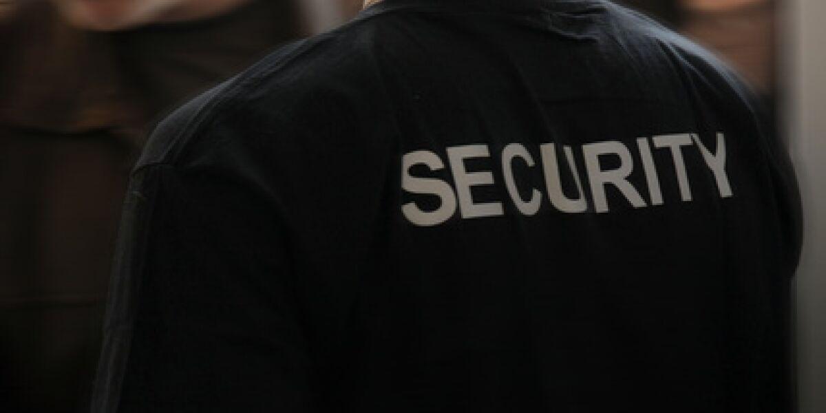 A.T. Kearney Studie warnt vor Internetkriminalität