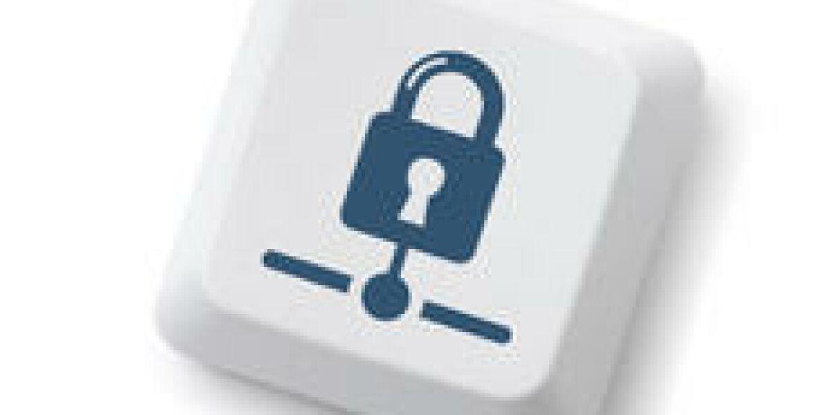 Datenschutz in sozialen Netzwerken