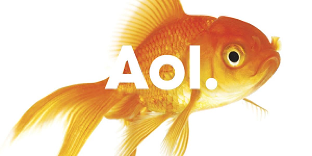 Erste Entlassungen bei AOL